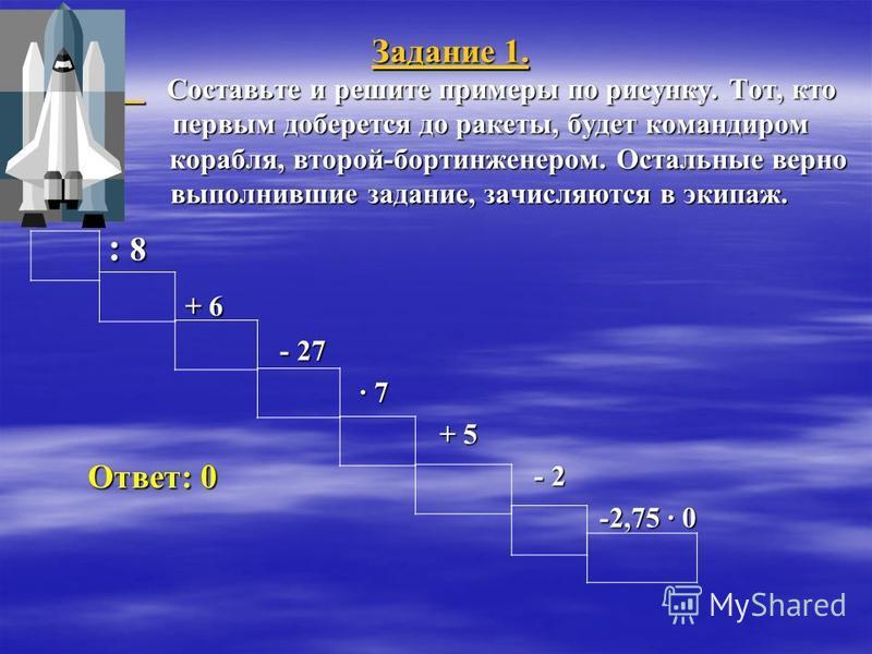 Прочитайте шифровку. Устно решите примеры и запишите ответы на одной строке. Запишите под ответами соответствующие буквы. Прочитайте шифровку. Устно решите примеры и запишите ответы на одной строке. Запишите под ответами соответствующие буквы. 3 х=х+