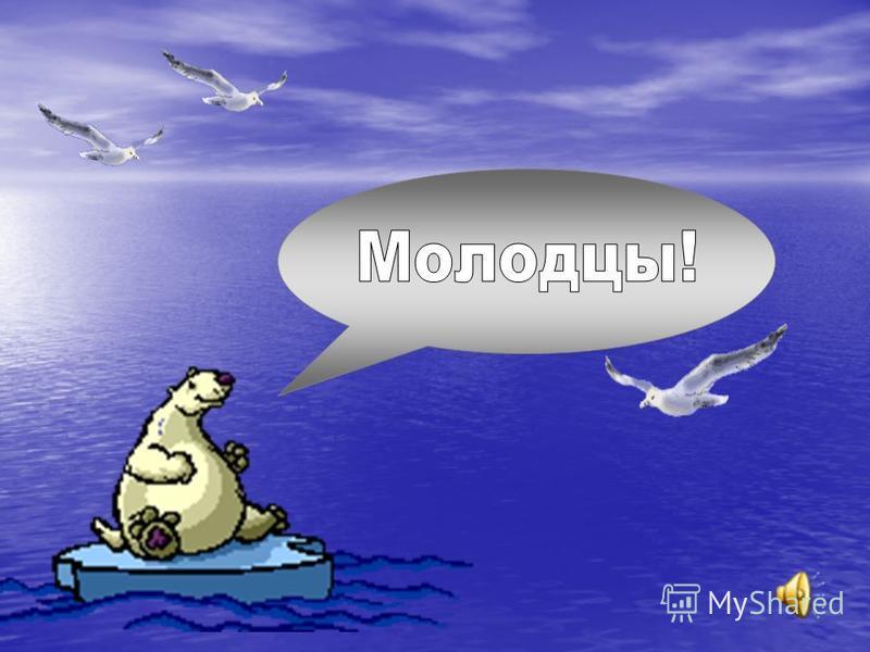 Самый большой остров на востоке России