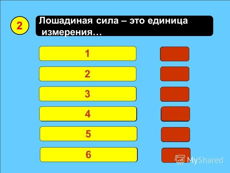 Кто пишет программы? 1 Программист 33 Человек 11 Хакер 7 Парни 2 Умный 4 Студент 9 0 0 0 0 0 0 1 2 4 6 5 3