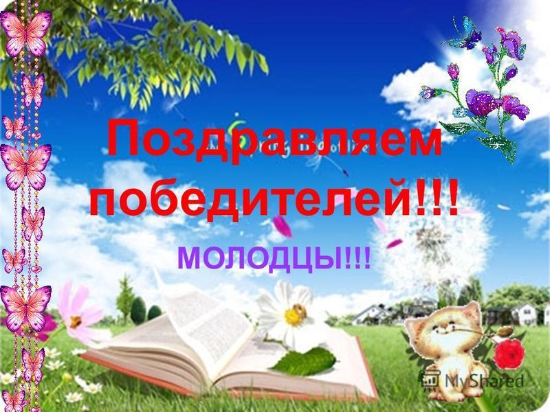 Кому принадлежат слова: «Дайте мне точку опоры и я сдвину Землю»? Архимед 19 Аристотель 15 Сократ 5 Юлай 3 Учитель 4 Платон 11 0 0 0 0 0 0 6 1 2 4 6 5 3