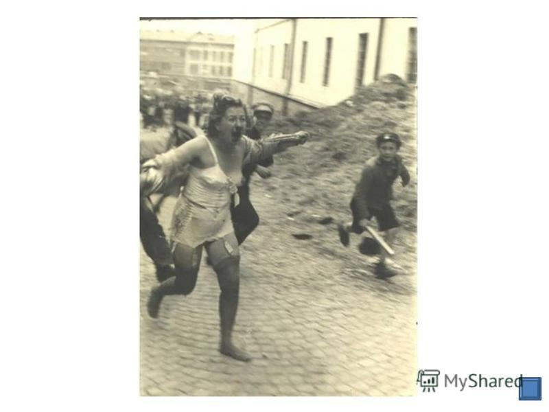 Акт «Возрождения Украинского государства» от 30 июня 1941 года» как это не парадоксально вошел в историю. так называемое независимое государство Украина Бандеры, Шухевича и Стецько было союзником Гитлера во Второй Мировой войне. Одновременно с провоз