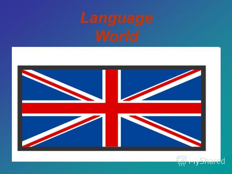 Language World
