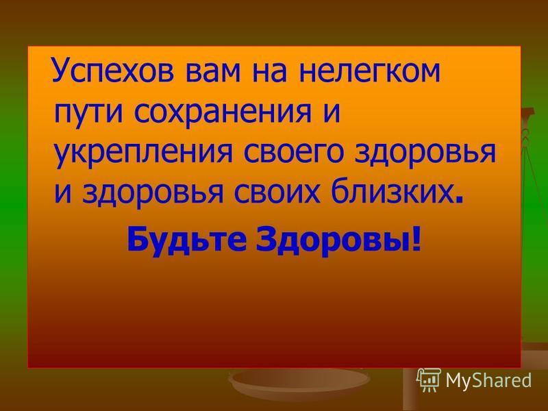 Не надейся на Бога И не верь чудесам, Есть одна лишь подмога: Помоги себе сам.