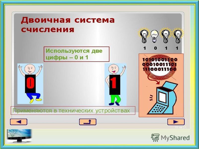 Сохранение информации – кодирование информации КОД – компактная замена слов, понятий для хранения или передачи информации. Кодирование – это преобразование информации с использованием некоторого кода.