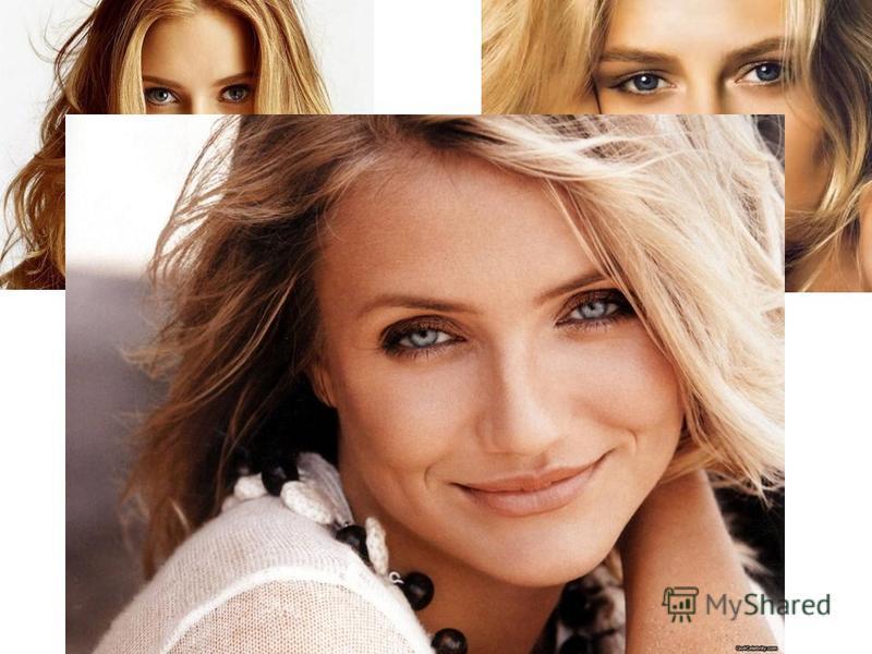 Все хотят быть молодыми и очень красивыми!!!