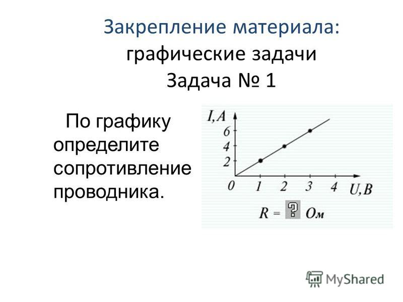 Определите цену деления прибора: 0,2 В/дел