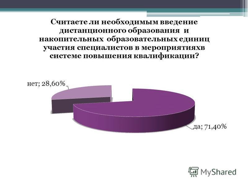 Приказ 541Н Квалификационный Справочник