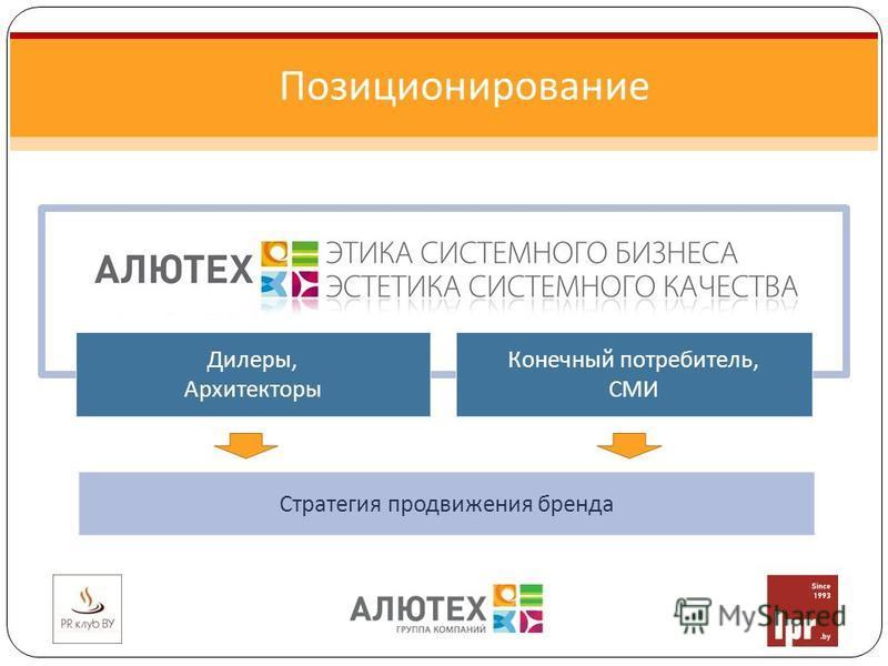 Pr-продвижение бренда компании раскрутка сайтов оптимизация в регионах