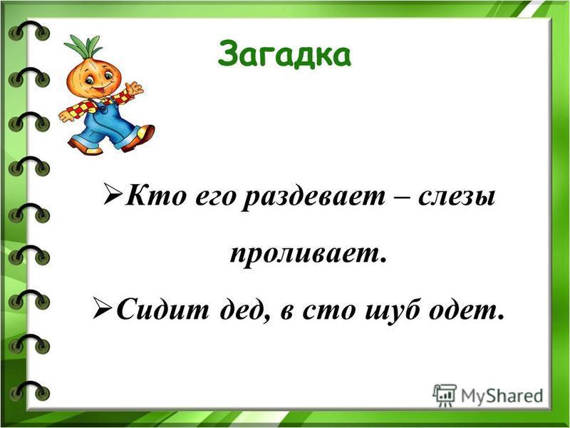Гипотеза: зеленый лук полезен для здоровья. Объект исследования: зеленый пророщенный лук. Методы: опрос опыт сравнение исследования