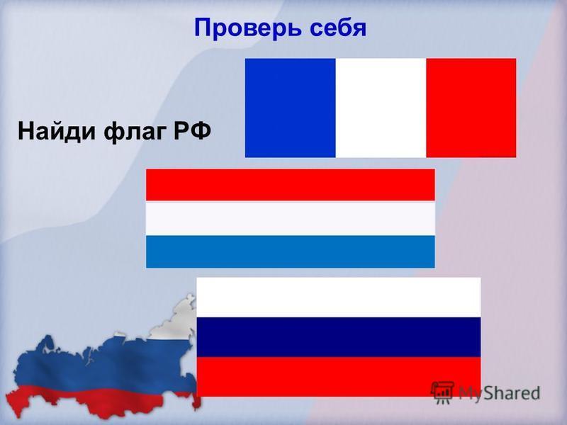 Действующий президент РФ Избран на пост всенародным голосованием в мае 2012 года. Путин Владимир Владимирович