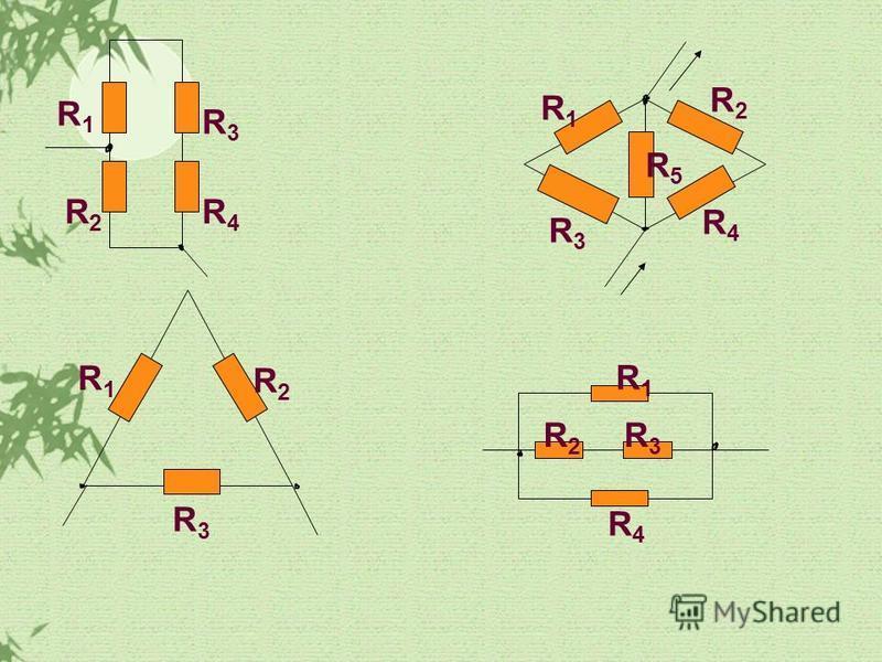R1R1 R3R3 R2R2 R4R4 R1R1 R2R2 R3R3 R1R1 R3R3 R2R2 R4R4 R5R5 R1R1 R3R3 R2R2 R4R4