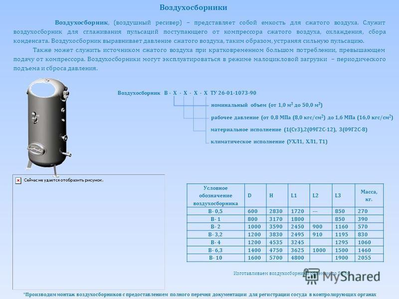 Характеристики процессных фильтров, применяемость Тип Фильтрующий материал Удерживающая способность, мкм Применение Ultrapolydepth PP-TFГофрированный полипропилен 1; 3; 5; 10; 25; 50 жидкость PP-FCПолипропиленовое волокно 1; 5; 10; 20; 30; 50; 75; 10