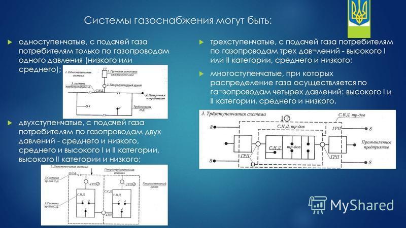 НАСТЕННЫЕ ДВУХКОНТУРНЫЕ ГАЗОВЫЕ PROTHERM 24 KTVKOV v15