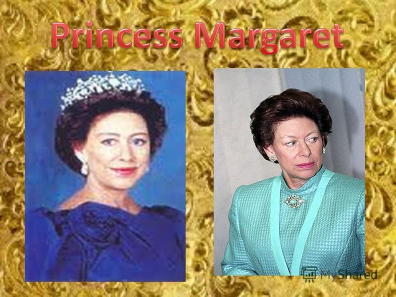 Elizabeth I George VI