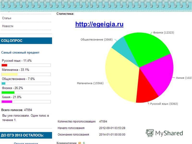 www.themegallery.com http://egeigia.ru