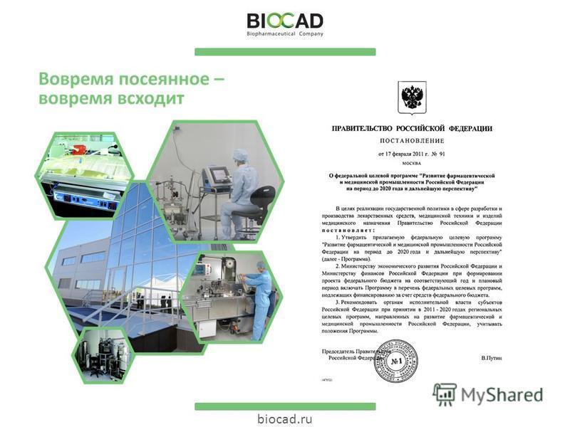 biocad.ru