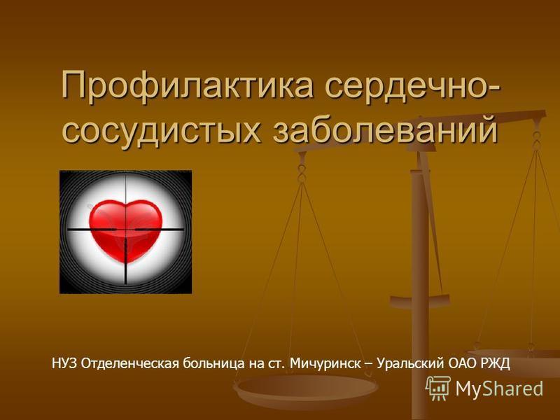 Женская консультация в 100 поликлинике невского района официальный сайт