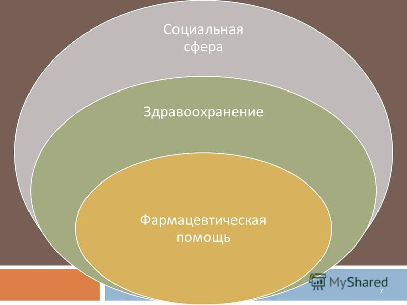 Инструкция О Порядке Приемки Продукции Птн И Тнп По Качеству П-7 - фото 10