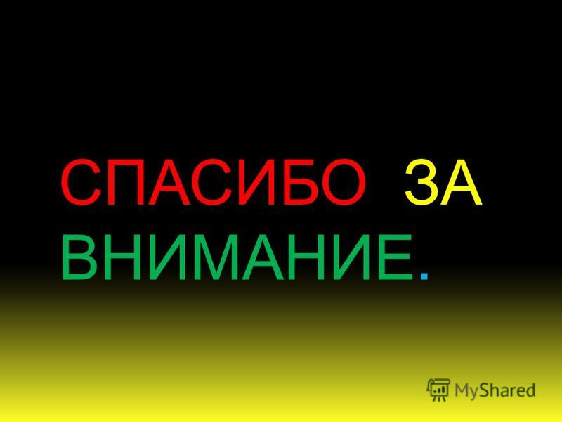 Русский фашизм, славянский нацизм, скинхеды, бритоголовые, ксенофобия и религиозный экстремизм, хулиганствующий экстремизм, «Голос Беслана - эти появления экстремизма сегодня еще страшнее, чем политический экстремизм…..