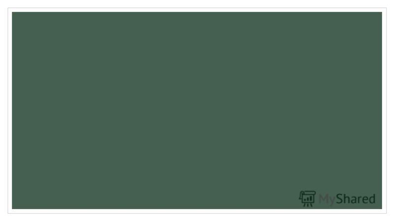 В Белоруссии при игре традиционно используются только две ложки. Кроме того, ложки широко используются в американской фолк- музыке и менестрель-шоу. Британская арт-рок- группа Caravan на своих выступлениях использует электрические ложки (ложки, снабж