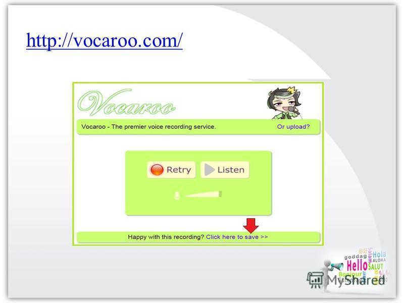 http://vocaroo.com/
