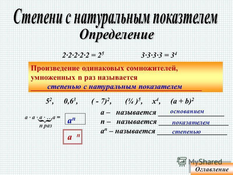 Оглавление Неполные квадратные уравнения Дробные рациональные уравнения Уравнение вида произведение равно нулю Уравнения в виде пропорции Квадратный трехчлен Неравенства Линейные неравенства Квадратные неравенства Системы неравенств