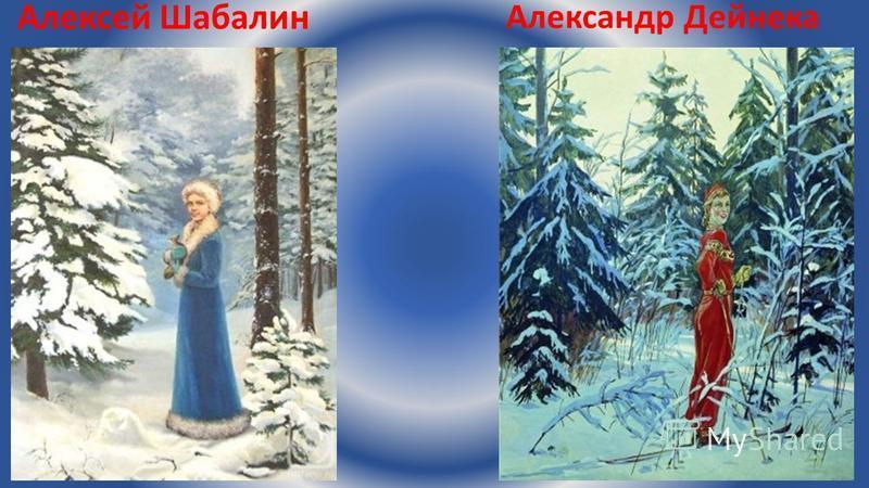 Николай Рерих Ольга Григорьева-Климова