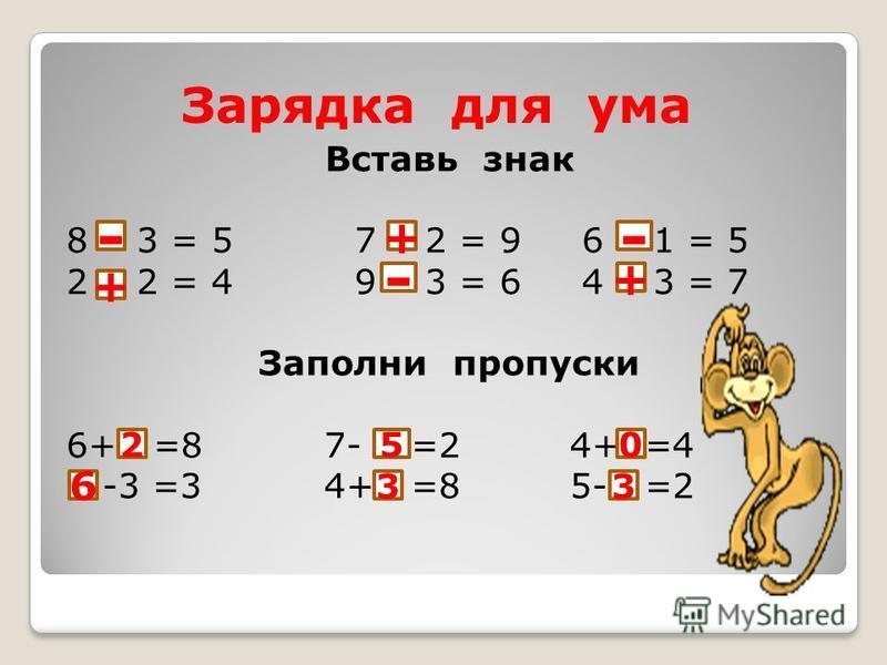 Урок математики Урок математики МБОУ Кантемировский лицей 1-б класс Учитель: Белоконева В.В.