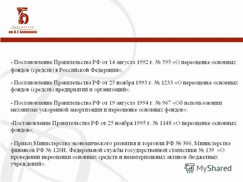 ДОЛЖНОСТНАЯ ИНСТРУКЦИЯ Заместитель директора по воспитательной работе