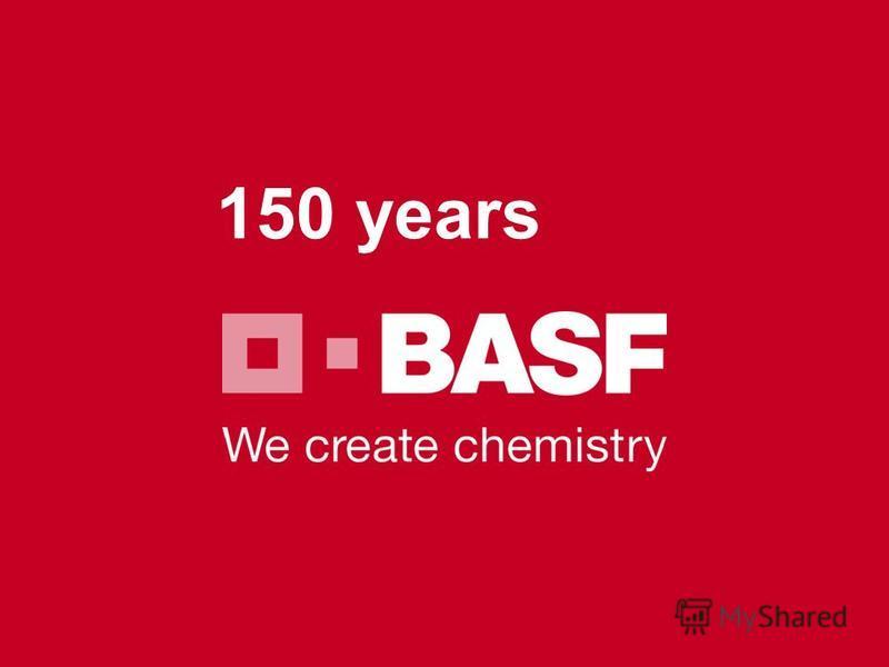 150 years