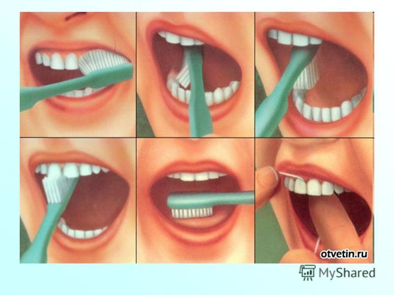 вред спермы для зуба-эо1
