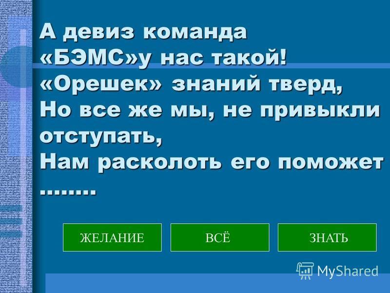 Глагол Русский язык Программа«Гармония» Класс 3 А учитель Шадрина Н.В.