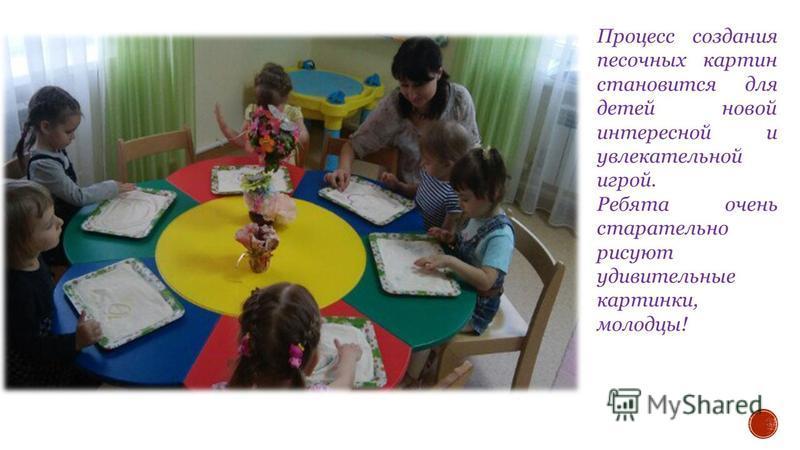 Эмоции картинки для детей детского сада скачать бесплатно