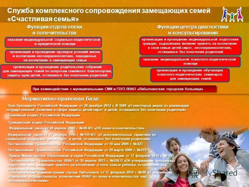 Письмо министерства образования и 433пп от 20092011 о мерах по обеспечению реализации