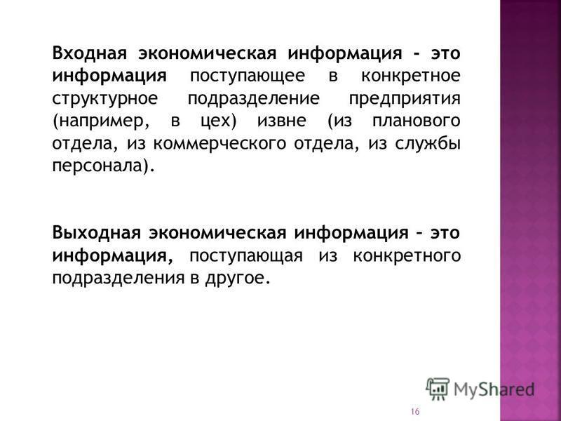 Выходные дни банка москвы