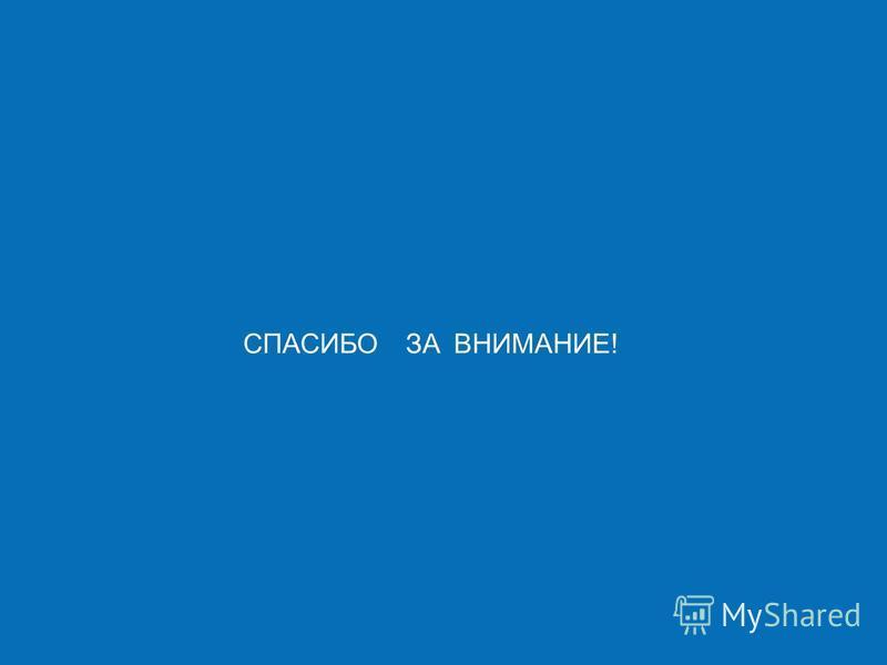 АЛЬКАСАР КОНТЕНТ СЕРВИС 15 СПАСИБОЗАВНИМАНИЕ!