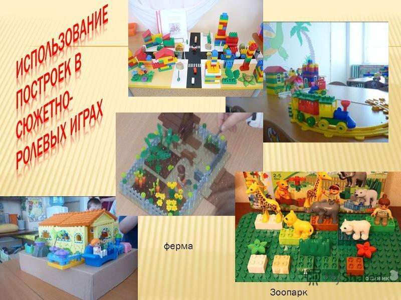 знакомство с храмовой архитектурой детский сад