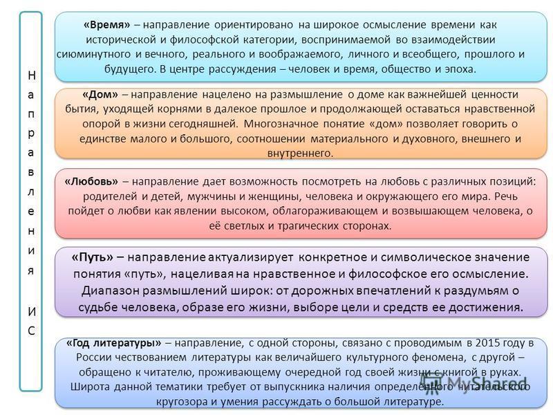 «Год литературы» – направление, с одной стороны, связано с проводимым в 2015 году в России чествованием литературы как величайшего культурного феномена, с другой – обращено к читателю, проживающему очередной год своей жизни с книгой в руках. Широта д