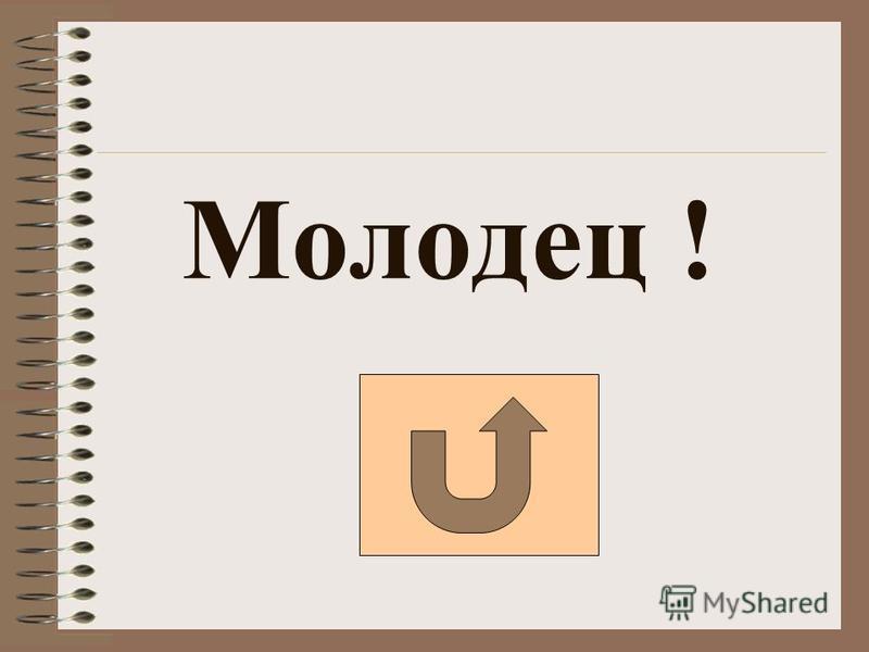 Задание 2 Даны простые высказывания: А= 5 3 В= 2=3 и С= 4 2 Определите истинность составных высказываний: А) (А В) С (А С) (В С) Б) (А В) С (А С) (А В)) До свидания!