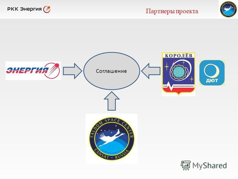 Соглашение Партнеры проекта Подробнее: http://yubik.net.ru/publ/36-1-0-407http://yubik.net.ru/publ/36-1-0-407