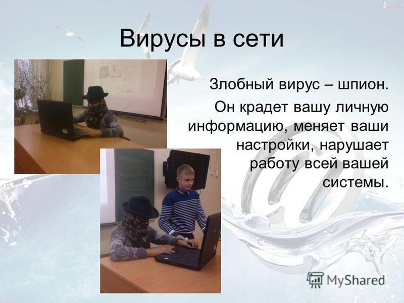 Работа в Ярославле Вакансии в Ярославле Поиск
