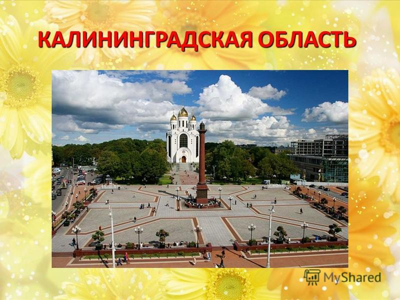 Дорогие ребята! Вы – граждане России. А это значит, что каждый из вас должен любить свою Родину, заботиться о её процветании, знать её историю, соблюдать законы и выполнять определенные обязательства.
