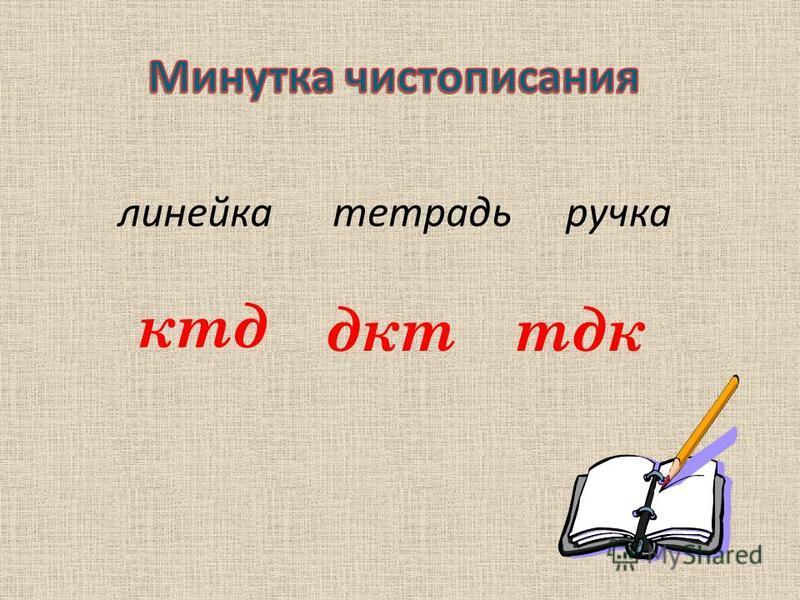 Цель и задачи исследования: -Провести наблюдение за способами переноса слов. -Разобраться, как правильно переносить слова с одной строки на другую. -Выяснить, какие правила переноса слов можно объединить в одно.