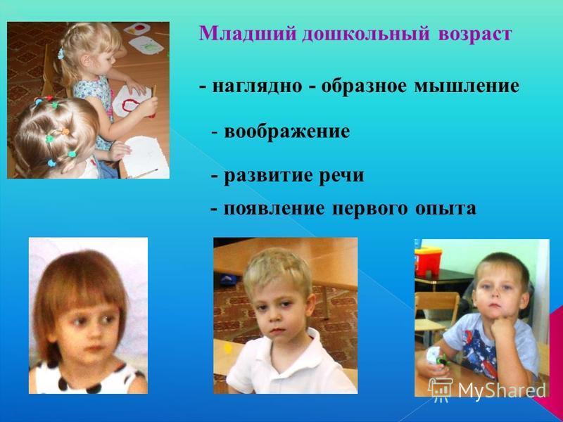 Сценарий НОВОГОДНЕЙ ВЕЧЕРИНКИ для студентов