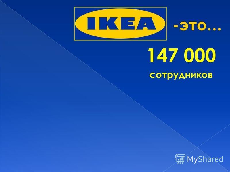 31,9 миллиарда евро -объем продаж (на 2015 год)