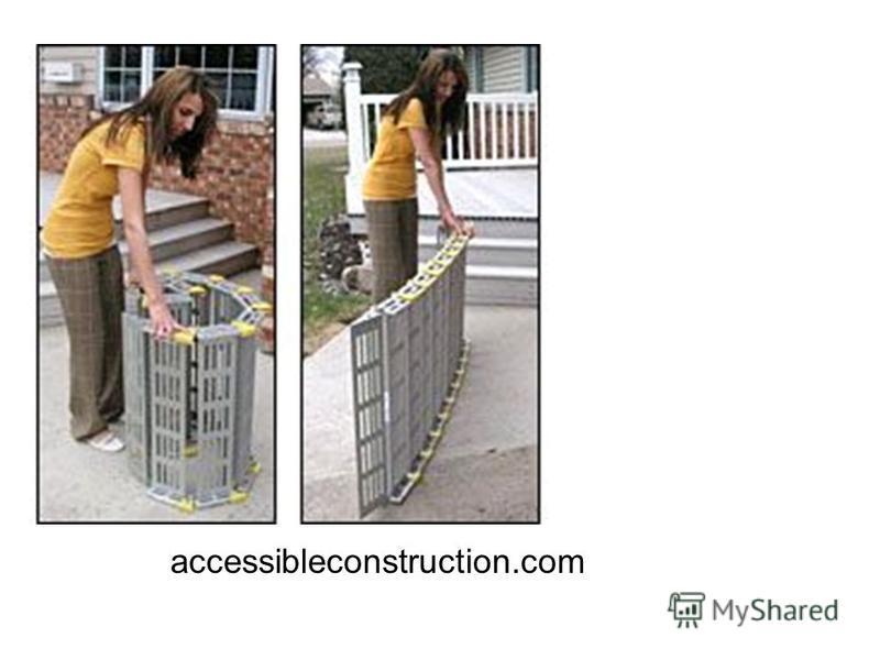 accessibleconstruction.com