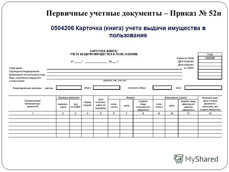 52-н инструкция по бюджетному учету с изменениями 2015 год