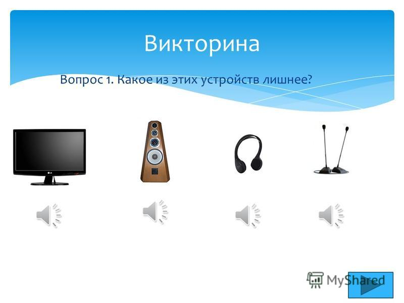 Системное ПО Операционная система Сервисные программы Прикладное ПО Общего назначения Специального назначения Системы программирования Программное обеспечение (ПО)