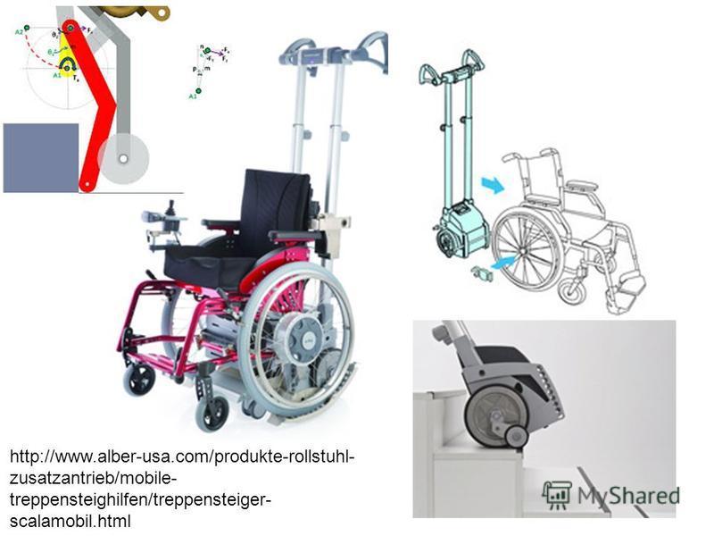 http://www.alber-usa.com/produkte-rollstuhl- zusatzantrieb/mobile- treppensteighilfen/treppensteiger- scalamobil.html