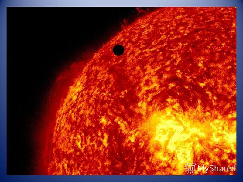 рррррррррррречной системы Венера